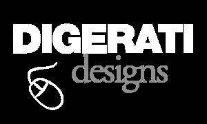 Digerati Designs